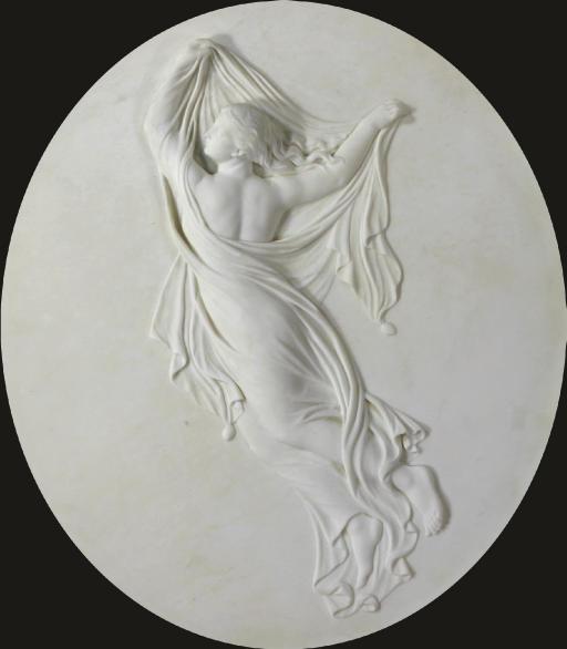 William Henry Rinehart (1825-1