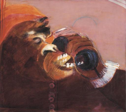 RAMESHWAR BROOTA (B. 1941)