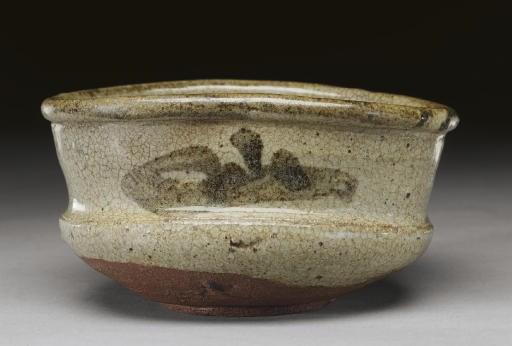 A Stoneware
