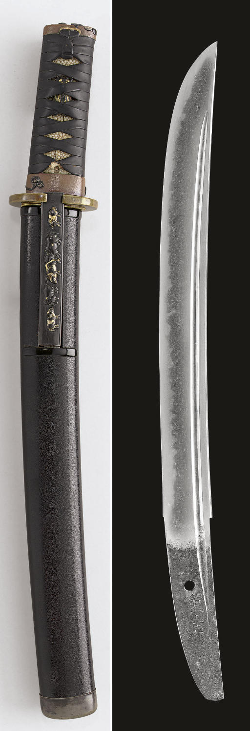 A Mino Tanto in Mounts