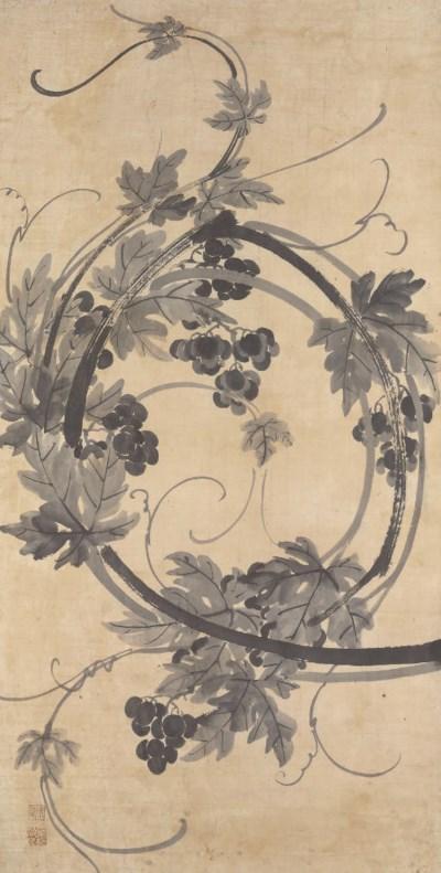Artist Unknown (19th century)