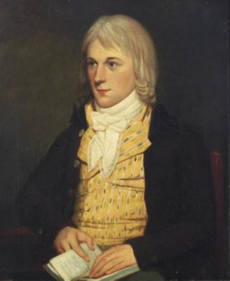 Attributed to David Allan (All