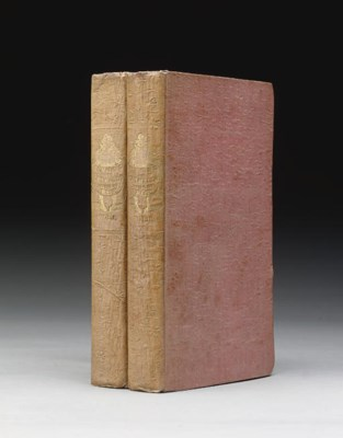 [DICKENS, Charles, editor]. Me