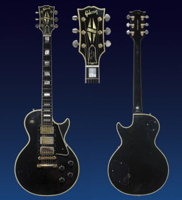 GIBSON INCORPORATED