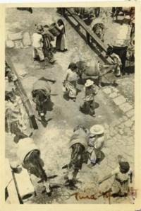 Mexico, c. 1926