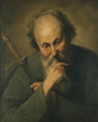 Jacques de Rousseaux Tourcoing