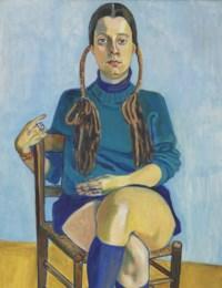 Vera Beckerhoff