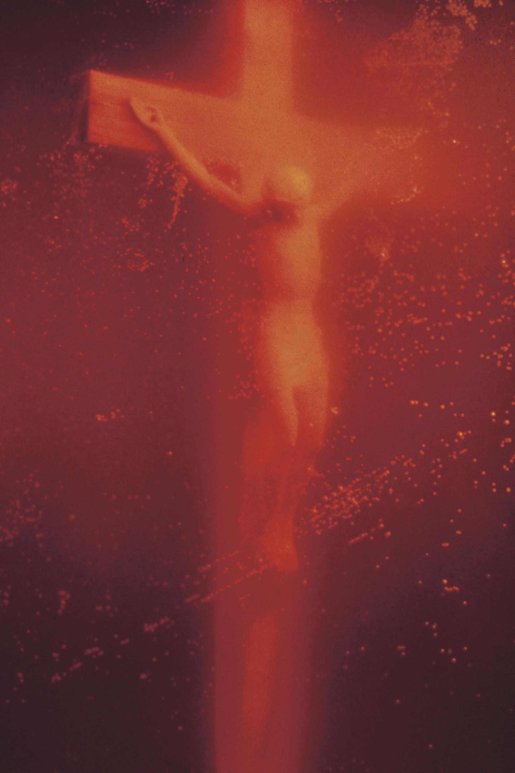 piss-jesus-art-just-iranian-nudee-girls