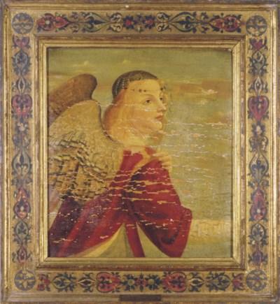 Manner of Vittore Carpaccio