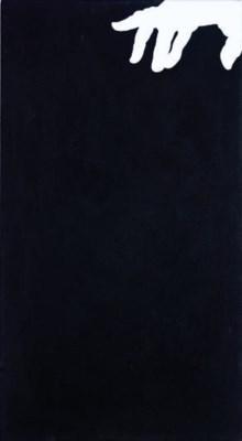 Kendall Shaw (American, B. 192