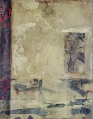 Raphaelle Goethals (American,