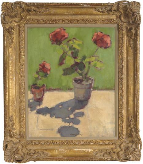 Edward Molyneux (Irish, 1891-1