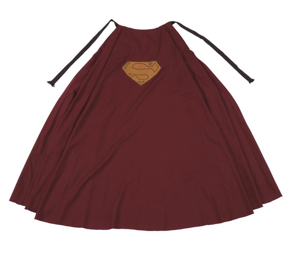 Superman III, 1983