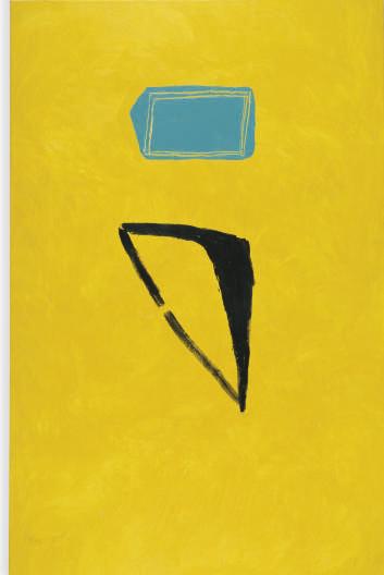 Nicholas Howey (American, B. 1