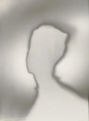 GENE FENN (1911-2001)