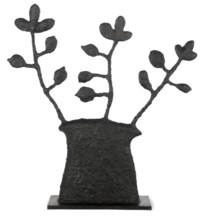 Untitled (Plant)