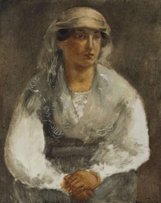 Andre Derain (1880-1945)