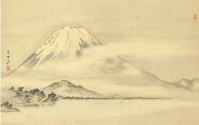 Gantai (1782-1865)