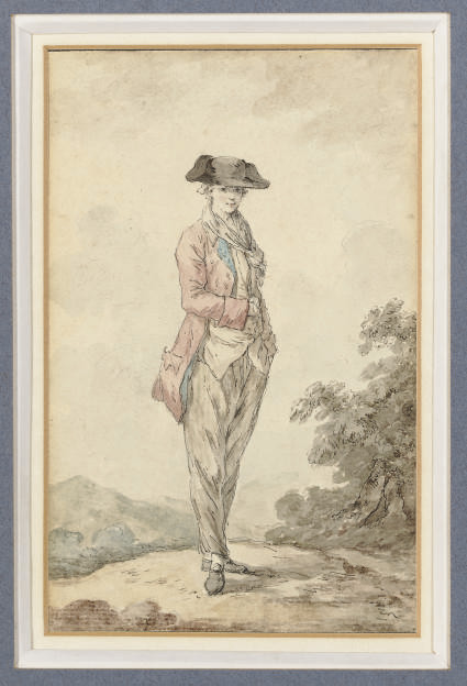 Jean-Baptiste Huet (French, 17