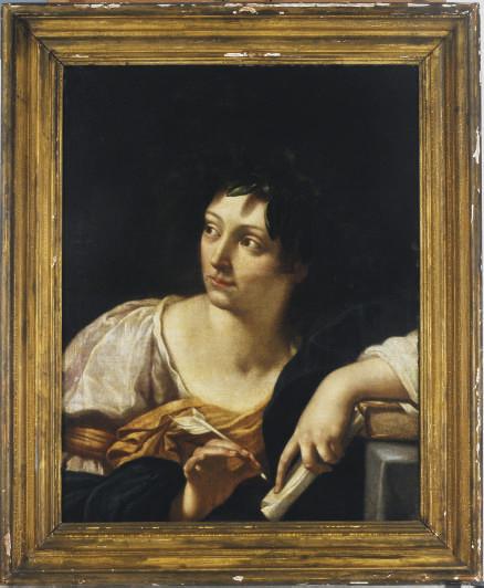 Circle of Lorenzo Pasinelli (I