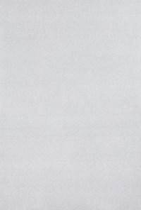 OPALKA 1965/1-oo: DETAIL 3562393-3578633