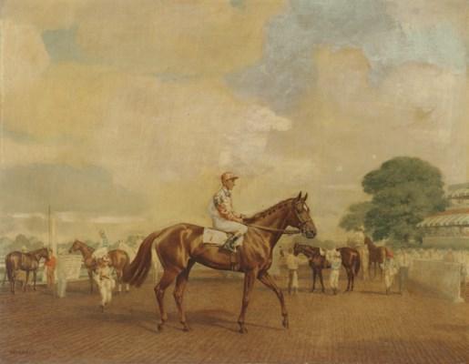 Milton Menasco (American, 1890