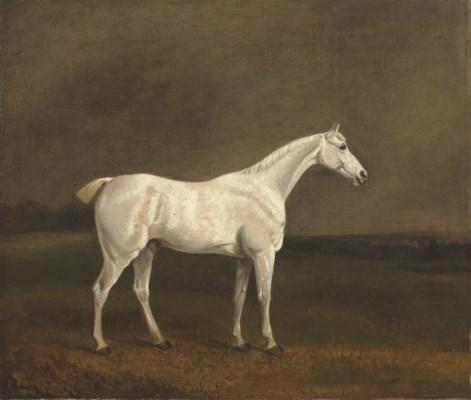 Edwin Cooper (British, 1785-18