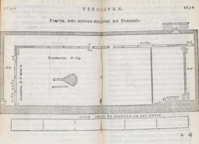 SCAINO DA SALO, Antonio (1524-