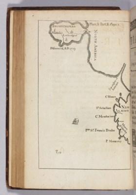 [SWIFT, Jonathan (1667-1745)].