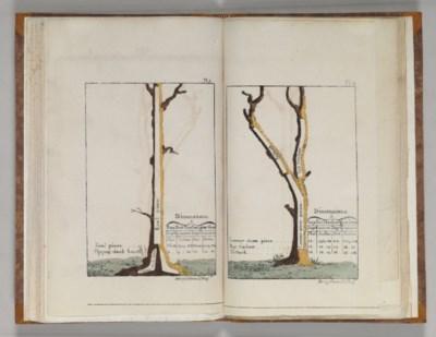 GUILLET, Peter. Timber Merchan