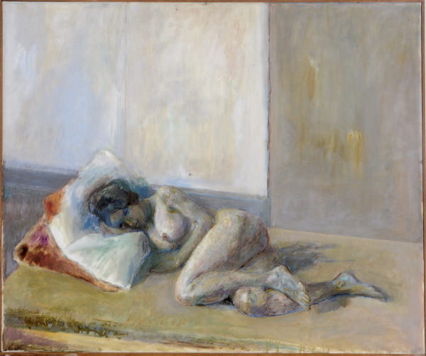 Adrian Stokes (BRITISH, 1902-1