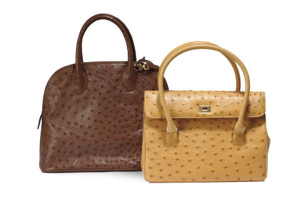BOTTEGA VENETA AND LAMBERTSON