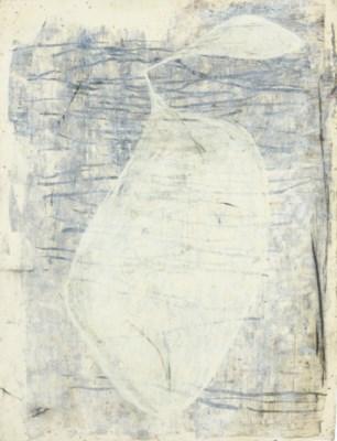 Jose Maria Sicilia (b. 1954)