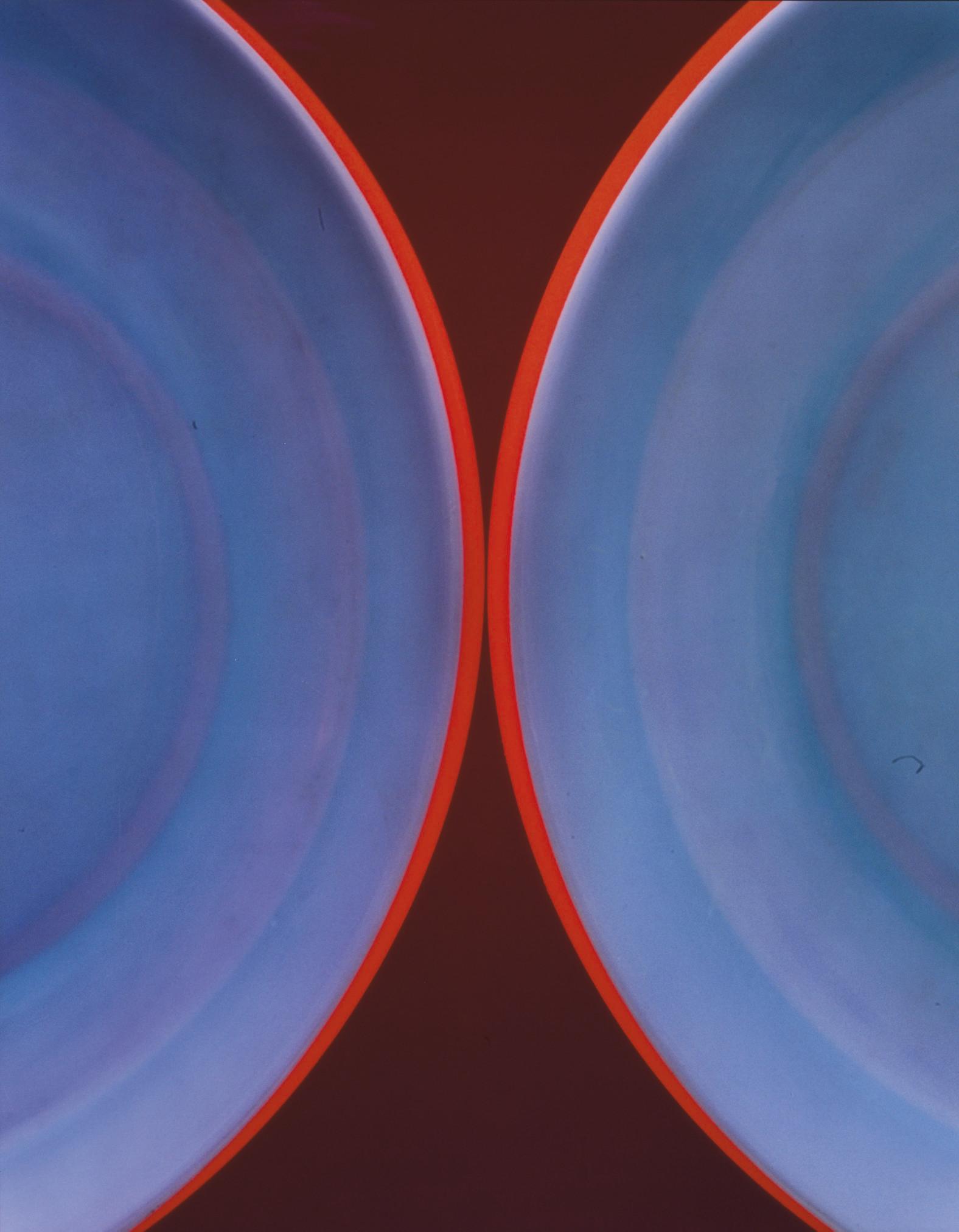 Untitled 136, 2000