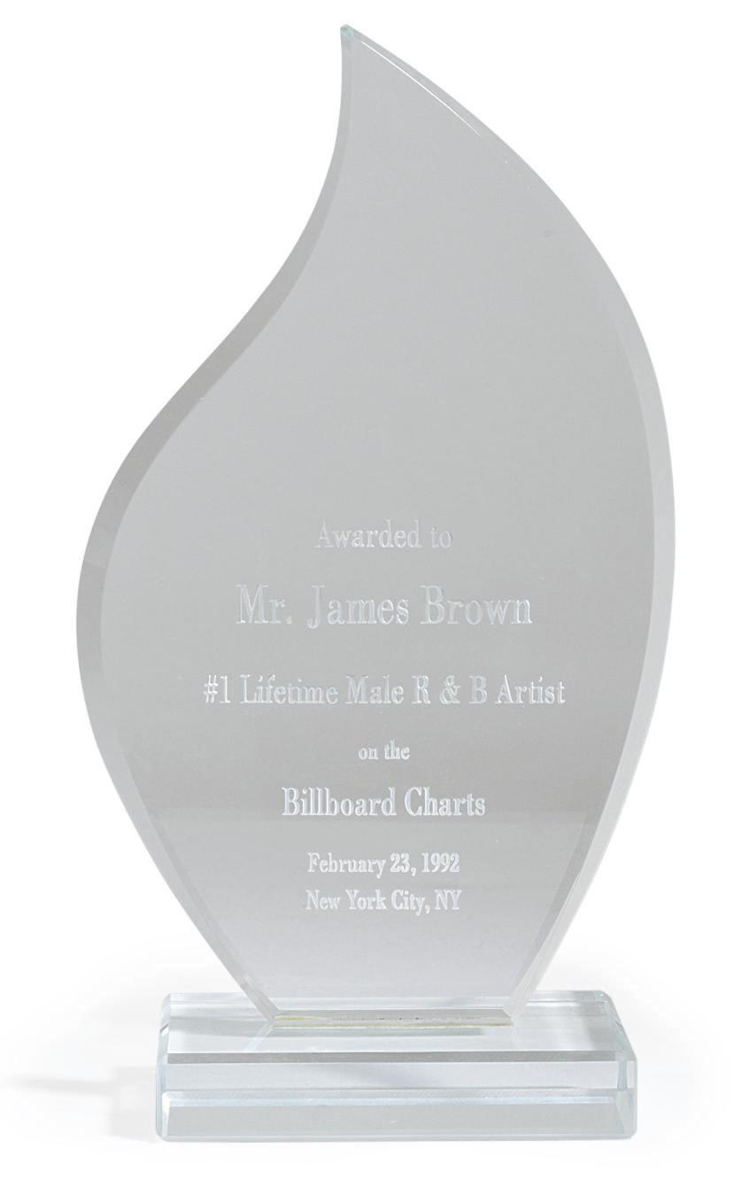 Billboard Award