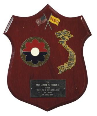 Vietnam Awards