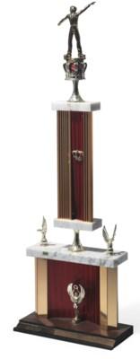 Skate City Award