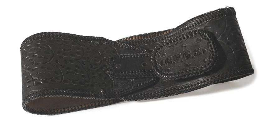GFOS Belt