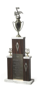N.R.I.R. Award