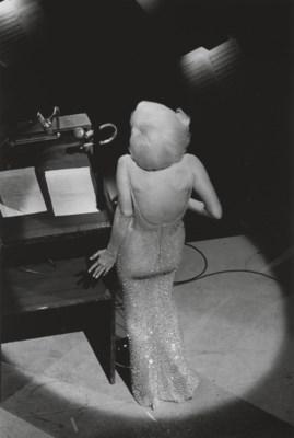 BILL RAY (B. 1936)
