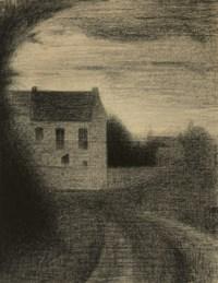 Maison carrée
