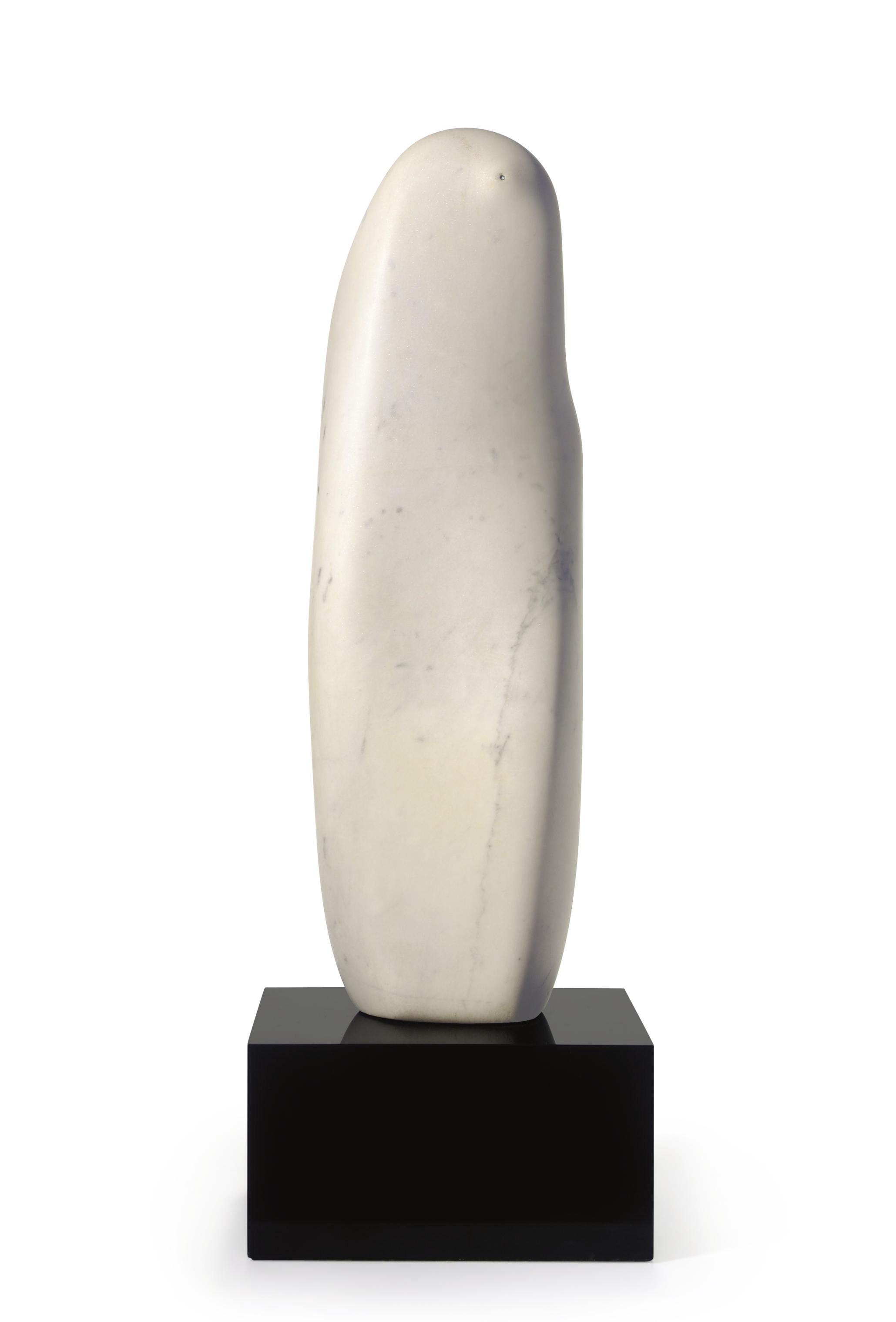 Barbara Hepworth (1903-1975)