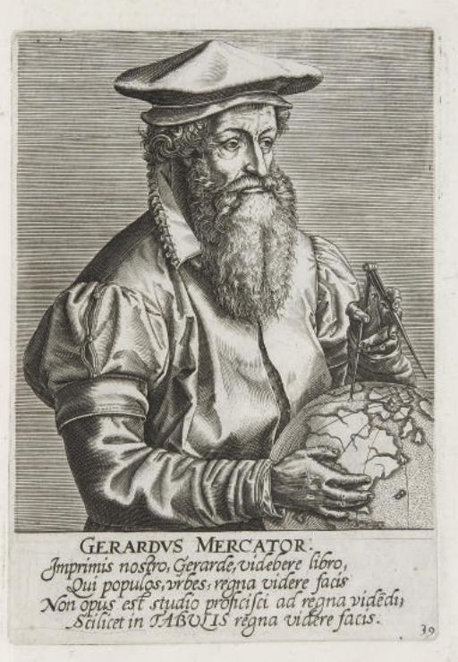 GALLEUS, Philippus. Imagines L