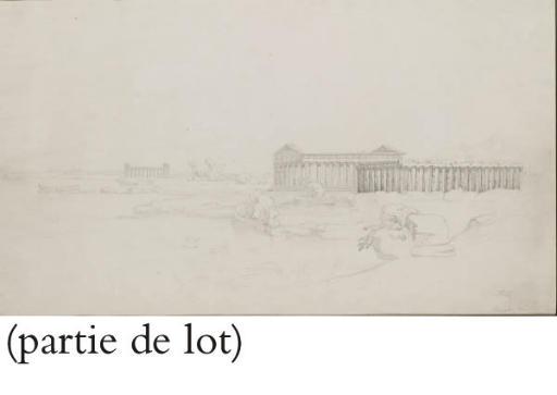 LEOPOLD KERPEL (KISMARTON 1818