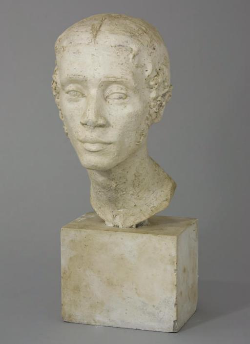 ANNA QUINQUAUD (1890-1984)