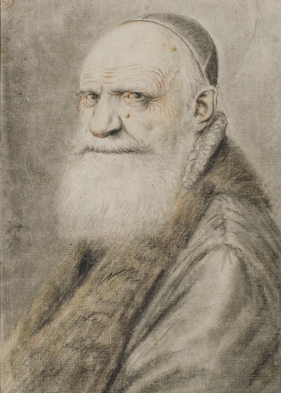 LAGNEAU (CIRCA 1590-CIRCA 1666