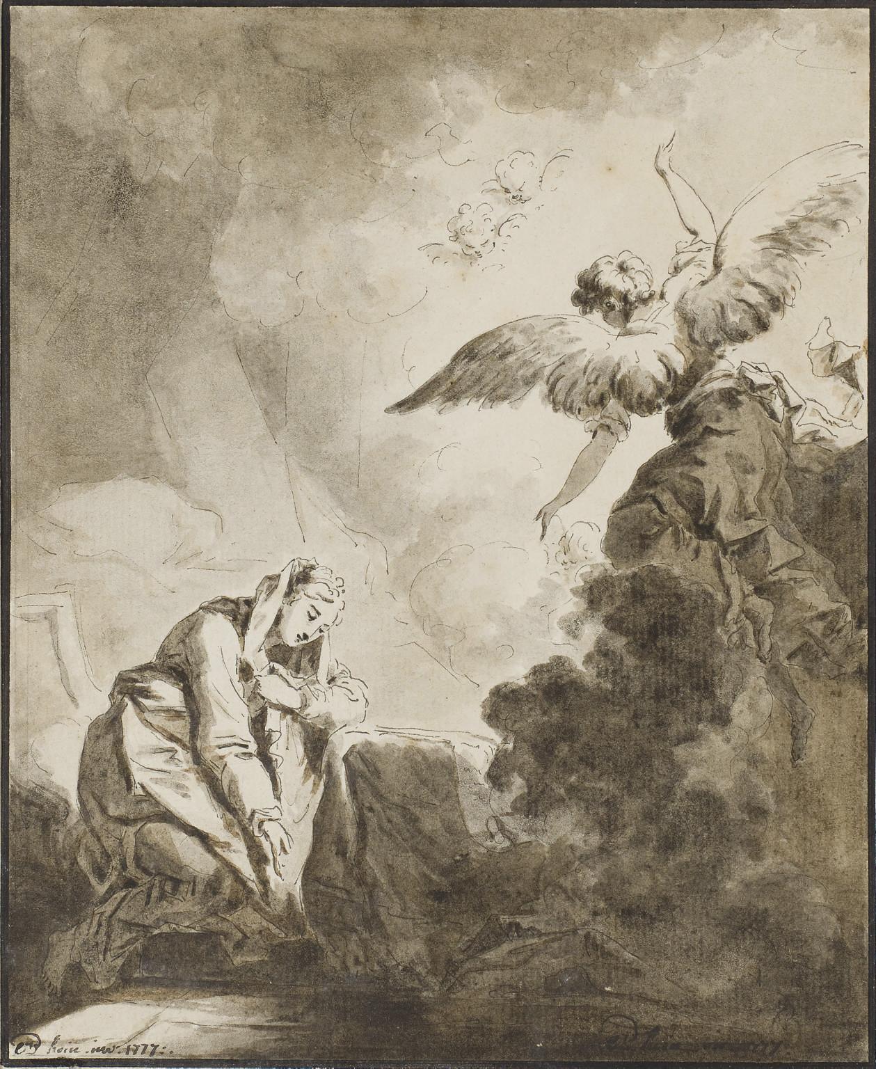CLAUDE-JEAN-BAPTISTE HOIN (DIJ