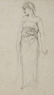 HENRI REGNAULT (PARIS 1843-187