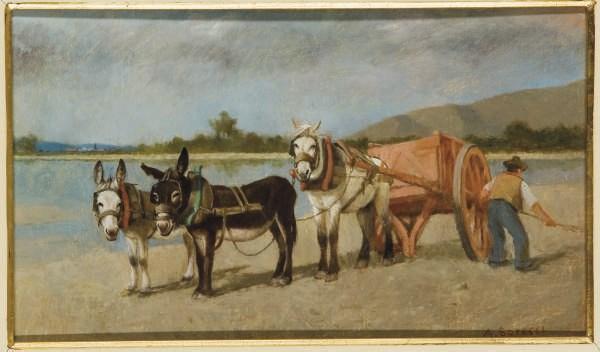 ALFREDO SORESSI (NE EN 1897)