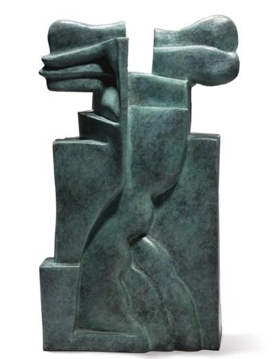 DIA AL-AZZAWI (NE EN 1939, BAG